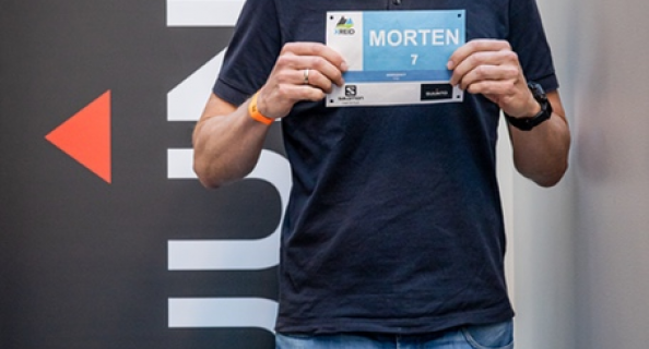 Morten Fundingsrud-2019